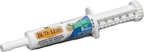 Absorbine Bute-Less Paste Syringe 30ml 3 Dose