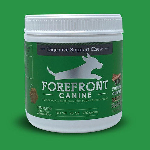 Forefront Canine Digestive
