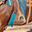 Thumbnail: Classic Equine Colored 100% Mohair Cinch
