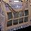 Thumbnail: Classic Equine Top Load Hay Bag