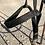 Thumbnail: Weaver Padded Nylon Noseband