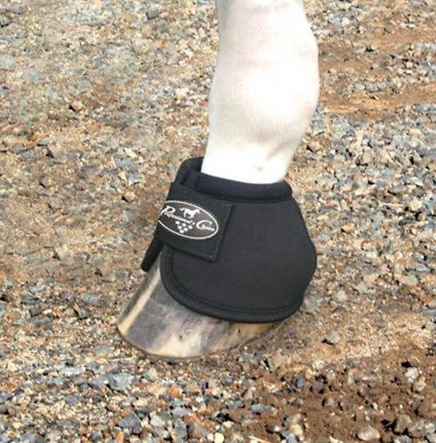 Professional Choice Ballistic Overreach Boots