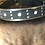 Thumbnail: Women's Western Belt
