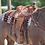 Thumbnail: Classic Equine SensorFlex Wool Top Saddle Pad