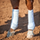 Thumbnail: Classic Equine ClassicFit Boots