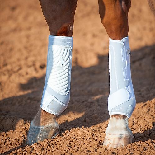 Classic Equine ClassicFit Boots