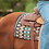 Thumbnail: Classic Equine ESP Contour Saddle Pad
