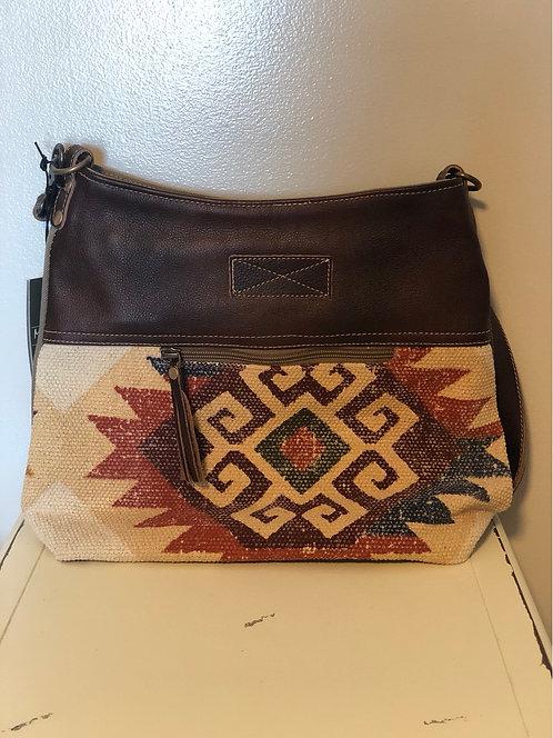 Perfect Sunset Handbag