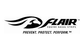 flair-logo-web.jpg