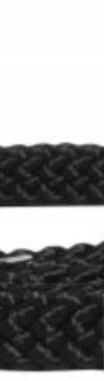 Professional Choice Flat Braid Roping Rein