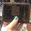 Thumbnail: Small Hairon Wallet