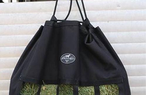 Professional Choice Scratch Free Hay Bag