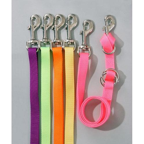 Nylon Tie Down - Assorted Colors