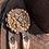 "Thumbnail: 14.5"" Circle Y Martha Josey Ultimate Legend Barrel Saddle"