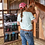 Thumbnail: Classic Equine Hanging Groom Case