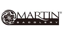 martin-saddlery-vector-logo.png