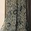 Thumbnail: Turquoise Aztec Scarf