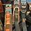 Thumbnail: Terrain Dog Nylon Collars