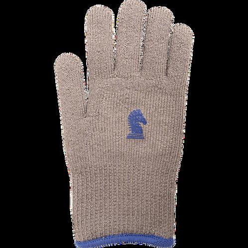 Classic Equine Winter Barn Glove