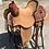 "Thumbnail: 14"" SRS Roughout Ranch Saddle"