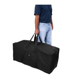 Nylon Hay Bale Protector/Carrier