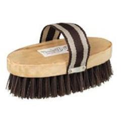 Rancher Brush
