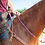 Thumbnail: Martin Saddlery Leather Quirt