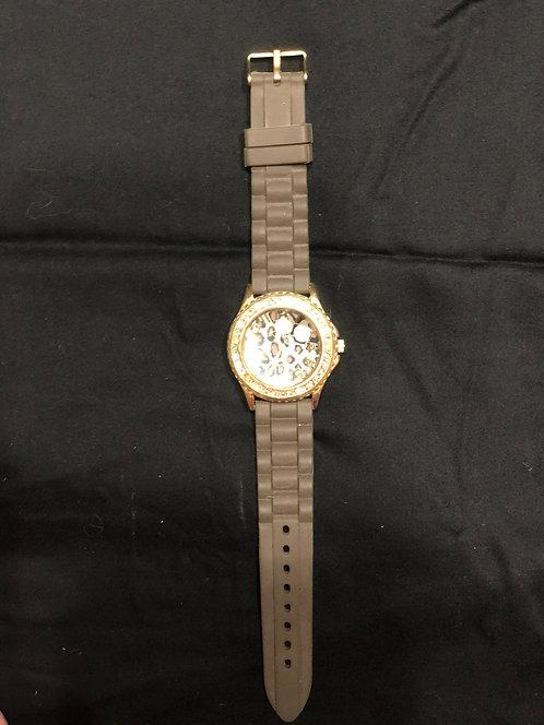 Used Cheetah Watch