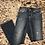 Thumbnail: Affliction Jade Bootcut Jeans