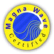 magna wave pic.jpg