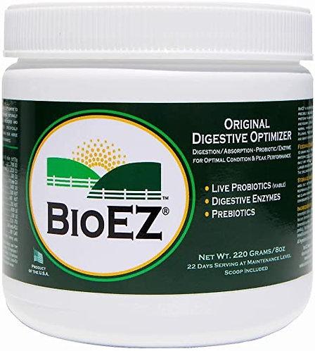 BioEZ Orginial Digestive Optimizer