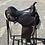 Thumbnail: High Horse by Circle Y Daisetta Trail Saddle