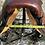 "Thumbnail: Circle Y 16"" Kentucky Trail Gaiter"
