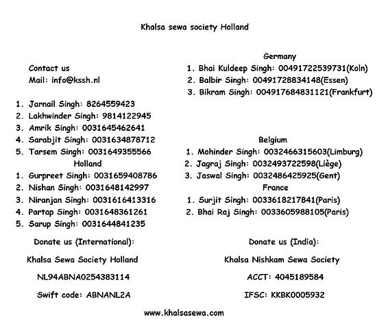 Help center info.png