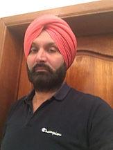 Surjit Singh.jpeg