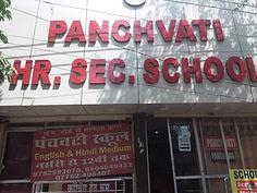 pachwatti high school.jpg