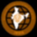 KNSS 2020 logo.png