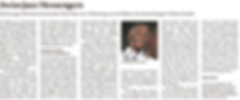 Art Blakey and the Jazz Messengers rewiev, Aargauer Zeitung, Raphael Walser, Marcio de Sousa, Lukas Brügger, Raphael Kalt, Raphael Jost, Lukas Gernet, Birds-Eye Basel, Mehspur Zürich, Jazzclub Aarau, Isebähnli Baden,