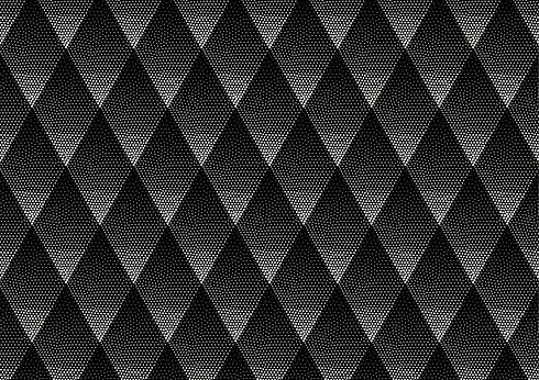 Pattern_Men_L_9.jpg
