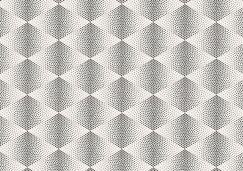 Pattern_L_4.jpg
