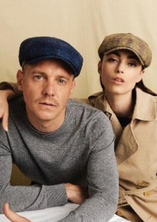Mayser Hats