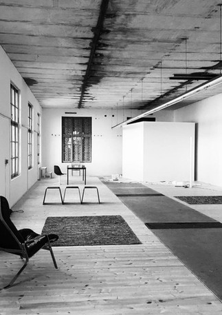 Studio63 Raumprojekte