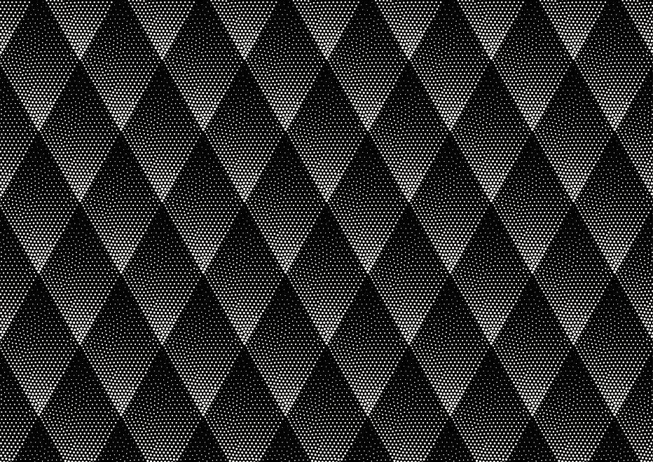 Pattern_Men_H_9.jpg