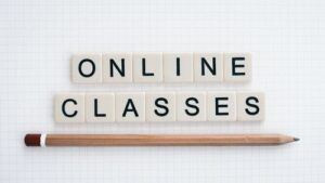 Home School Made Easy online-learning-1-300x169 Pros and Cons of Virtual Learning