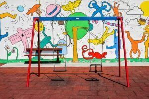 Home School Made Easy playground-2543311__340-300x200 Five Tips for Pre-K and Kindergarten