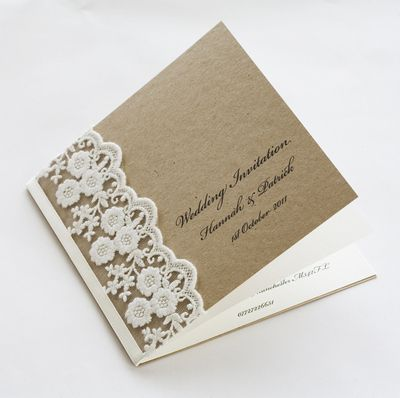 49642bd1b5a88ec41bf5c5a8c2e22c92--wedding-invitations-uk-wedding-cards