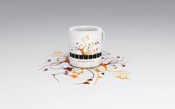 markakent_cup_design_by_cihanyildiz