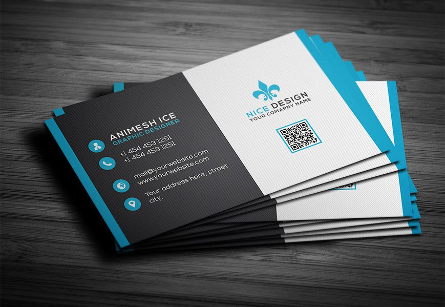 businesses-cards