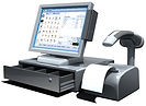 point-of-sale-icon-16.jpg