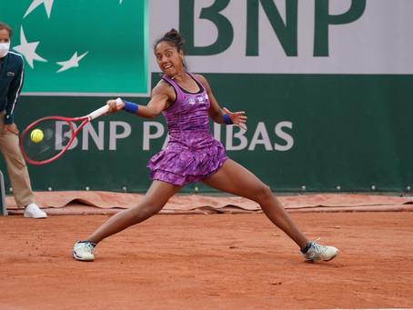 Seguel queda a un paso de disputar el Main Draw de Roland Garros